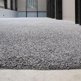 56-187870-sunflower-seeds.-ai-weiwei.-tatemo-2011
