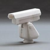 ai-weiwei-surveillance-camera-2010