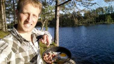 thomas-backlund-lakeside-bacon.jpg