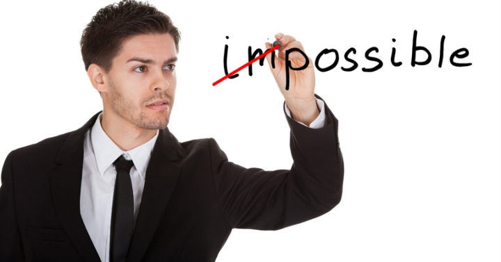 Habits-of-super-successful-people.jpg