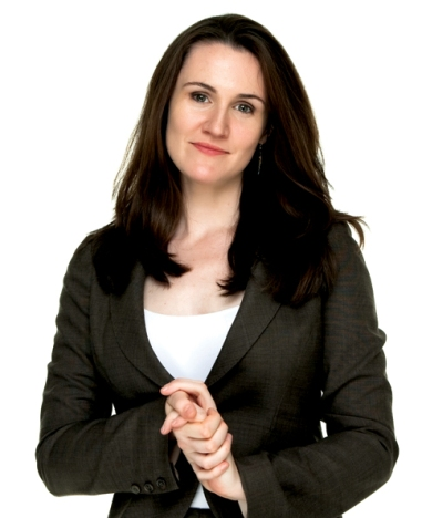 0082Liz Murray-Edit_lo.jpg